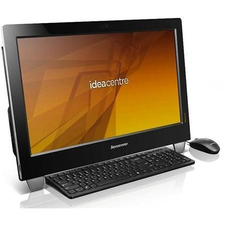 Lenovo IdeaCentre B540 Core i5 23