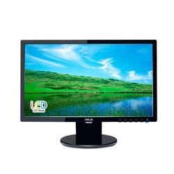 "Asus VE198S 1440x900 VGA LED Widescreen 19"" Monitor"