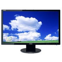 "ASUS 24"" VE248HR 1ms HDMI Full HD Monitor"