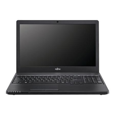 VFY:A3570M131HGB Fujitsu LifeBook A357 Core i3-6006U 4GB 500GB DVD-RW 15.6 Inch Windows 10 Pro Laptop