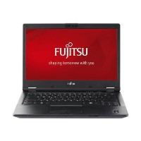 Fujitsu LIFEBOOK E449 Core i5-8250U 8GB 256GB 14 Inch Windows 10 Laptop