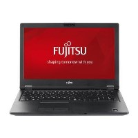 Fujitsu LIFEBOOK E459 Core I5 8250U 4GB 256GB 15.6 Inch Windows 10 Laptop