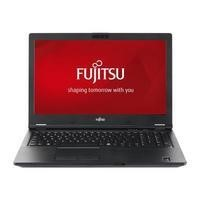 Fujitsu Lifebook E558 Core i5-8250U 4GB 500GB 15.6 Inch Windows 10 Laptop