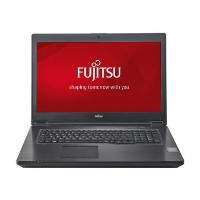 Fujitsu Celsius Mobile H980 Intel Xeon E-2186M 32GB 1TB HDD 17.3 Inch Quadro P5200 16GB Windows 10 P