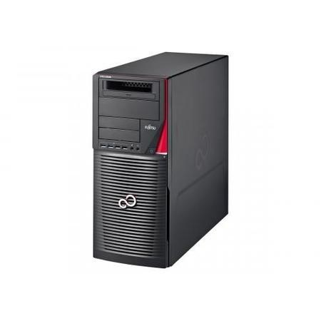 Fujitsu Celsius M740 Intel Xeon E5-1650V4 16GB 256GB SSD Windows 10 Professional Desktop