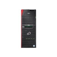 Fujitsu Primergy TX1330 M4 Xeon E-2124 - 3.3 GHz - 16GB No HDD - Tower Server