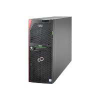 Fujitsu TX2550 M4 Xeon Silver 4110 2.10GHz No HDD 16GB Tower Server