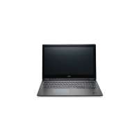 Fujitsu LifeBook U729X Core i7-8665U 16GB 512GB SSD 12.5 Inch FHD Windows 10 Pro Laptop