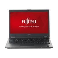 Fujitsu Lifebook U748 Core i7-8550U 8GB 256GB SSD 14 Inch Windows 10 Laptop