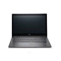 Fujitsu LIFEBOOK U749 Core I5-8265 8GB 256GB 14 Inch Windows 10 Pro Laptop