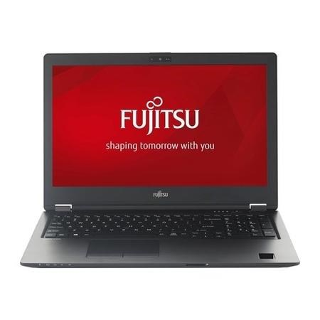 Fujitsu LIFEBOOK U749 Core I7 8565U 16GB 512GB 14 Inch Windows 10 Pro Laptop