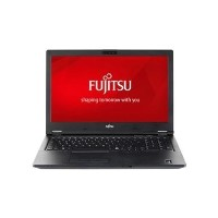 Fujitsu LIFEBOOK U759 Core I5-8265u 8GB 256GB 15.6 Inch Windows 10 Pro Laptop