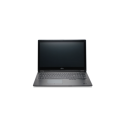 VFY:U7590M270FGB Fujitsu LIFEBOOK U759 Core I7 8565U 16GB 1TB 15.6 Inch Windows 10 Pro Laptop