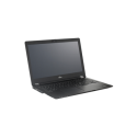 VFY:U7590M271FGB Fujitsu LIFEBOOK U759 Core i7-8565U 8GB 512GB 15.6 Inch Windows 10 Pro laptop