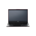 VFY:U9390M171SGB Fujitsu LIFEBOOK U939 Core I7 8665U 16GB 512GB 13.3 Inch Windows 10 Pro laptop