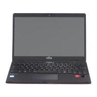 Fujitsu Lifebook U939X 2 in 1 Core i5 U8265U 8GB 256GB 13.3 Inch Windows 10 Pro Laptop