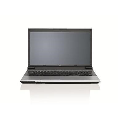 Fujitsu LIFEBOOK N532 Core i7 8GB 1TB 17.3 inch Windows 7 Pro / Windows 8.1 Pro Laptop