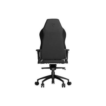 Vertagear Racing Series P-Line PL6000 Gaming Chair Black/White