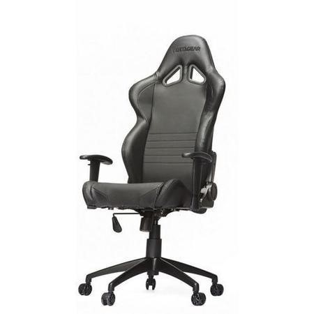 VG-SL2000_CB Vertagear Racing Series S-LINE SL2000 Gaming Chair Black & Carbon