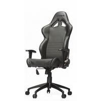 Vertagear Racing Series S-LINE SL2000 Gaming Chair Black & Carbon