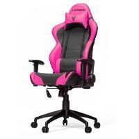 Vertagear Racing Series S-Line SL2000 Gaming Chair Black/Pink Edition