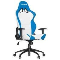 Vertagear Racing Series S-LINE SL2000 Gaming Chair White & Blue