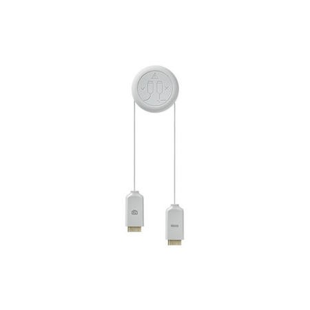 Samsung VG-SOCM15 15m Optical Cable for QLED TVs