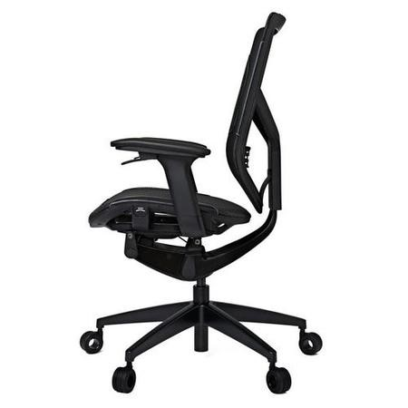 Vertagear Gaming Series Trigger Line 275 Black Edition Gaming Chair