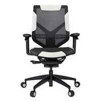 Vertagear Gaming Series Triiger Line 275 Gaming Chair Black/White Edition