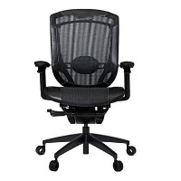 Vertagear Gaming Series Triiger Line 350 Gaming Chair Black Edition