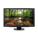 "VG2233-LED Viewsonic 21.5"" VG2233-LED DVI Full HD Monitor"