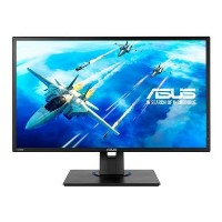"Asus VG245HE 24"" Full HD FreeSync Gaming Monitor"