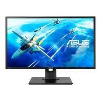 "Asus VG245HE 24"" HDMI Full HD FreeSync Gaming Monitor"
