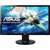 "Asus VG248QE 24"" 144hz Full HD 1ms Gaming Monitor"