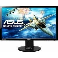 "Asus VG248QE 24"" 50-144hz Full HD 1ms LED Gaming Monitor"