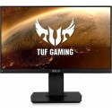 "VG24VQ ASUS TUF VG24VQ 23.6"" Full HD 144Hz FreeSync Curved Gaming Monitor"