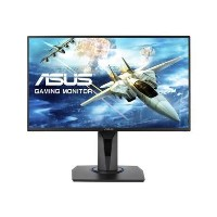 "ASUS VG255H 24.5"" 1ms 75Hz FreeSync Gaming Monitor"