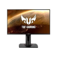 "Refurbished ASUS TUF 25"" IPS Full HD 144Hz Gaming Monitor"