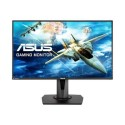 "A1/VG278QR Refurbished ASUS VG278QR 27"" FreeSync Esport Gaming Monitor"