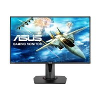 "Asus VG278Q 27"" Full HD Freesync Gaming Monitor"