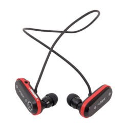VIBE LiteAir In Ear Bluetooth Headphones