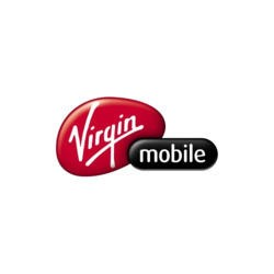 Virgin Pay As You Go Sim Card Trio