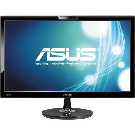"VK228H Asus VK228H 21.5"" HDMI Full HD Monitor"