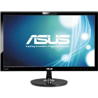 "GRADE A1 - Asus VK228H 21.5"" HDMI Full HD Monitor"