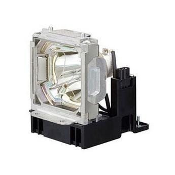 Mitsubishi VLT-XL6600LP - projector lamp