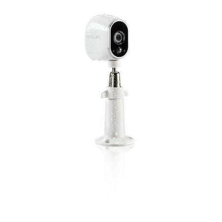 Netgear Outdoor Arlo Adjustable Mount Smart Home Security