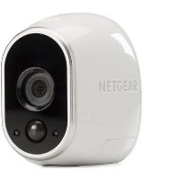 Netgear Arlo VMC3030 720p HD Network Camera
