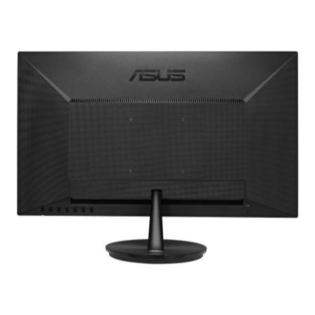 "Asus 23.6""  VN247HA Full HD Monitor"