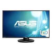 "Asus VN279QLB 27"" Full HD Monitor"