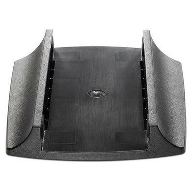 HP Tower Stand for Small Form Factor 6000-6005 Series